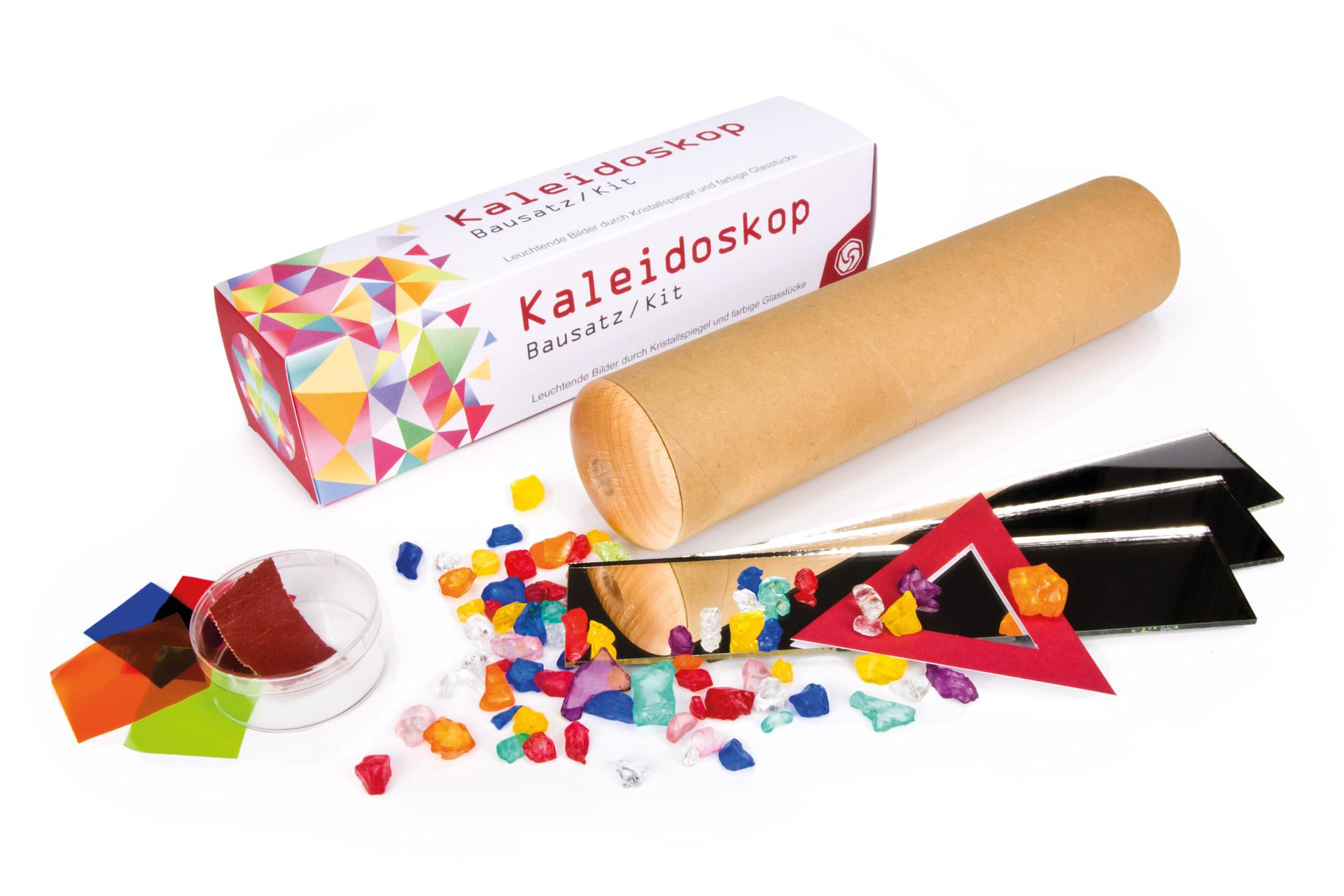 SpielezumBasteln-Spielbausatz-Kaleidsoskop-ksg