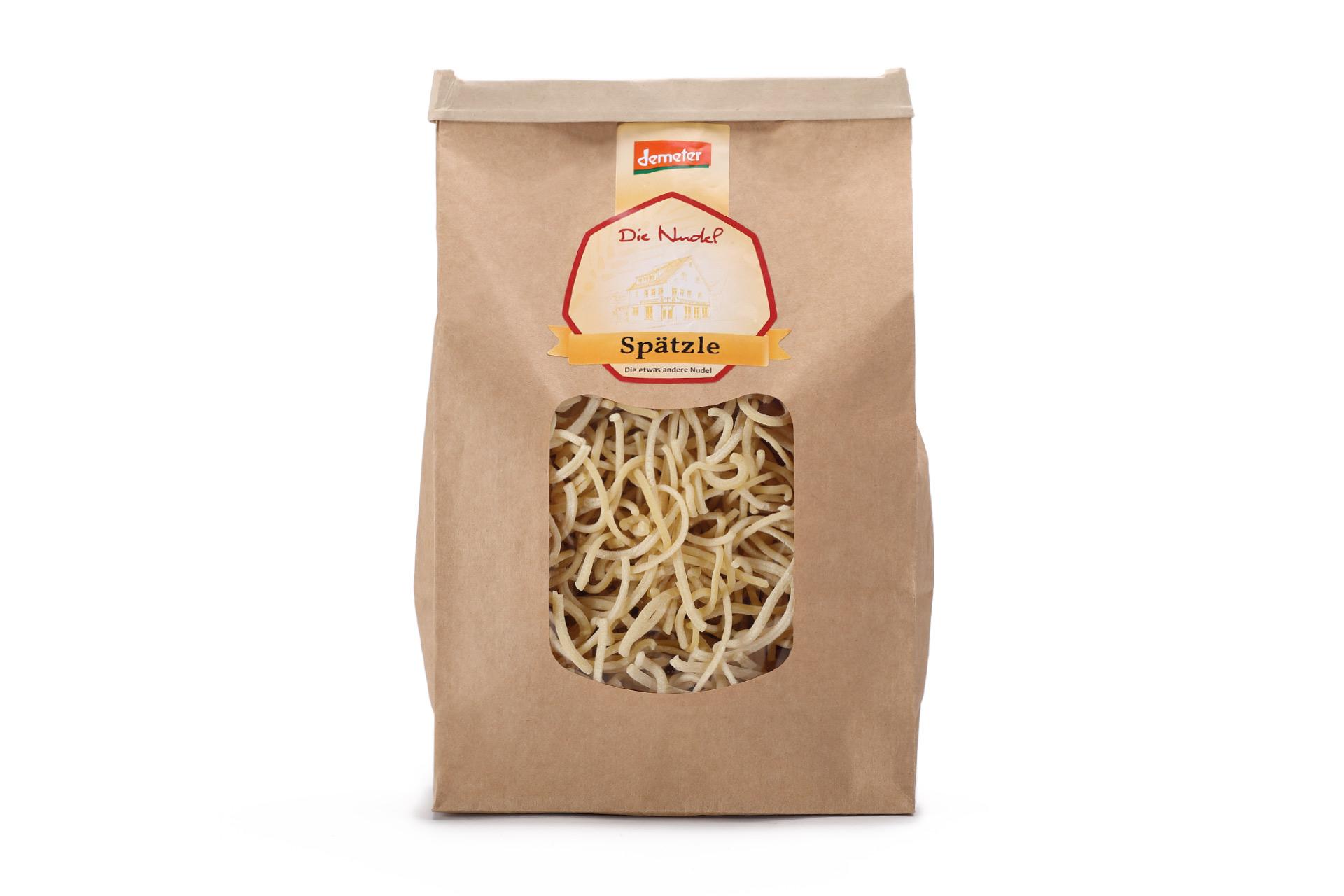 Spaetzle-500-Hartweizengriess-Bio-Verpackung-ksg