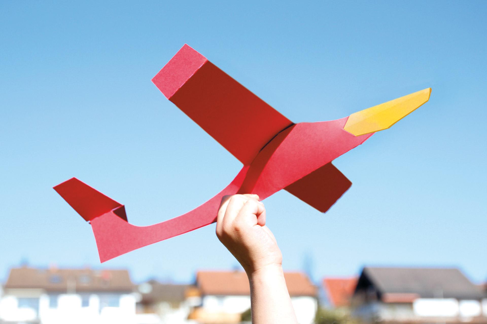 Segelflugsatz-Bausatz-inAktion-ksg