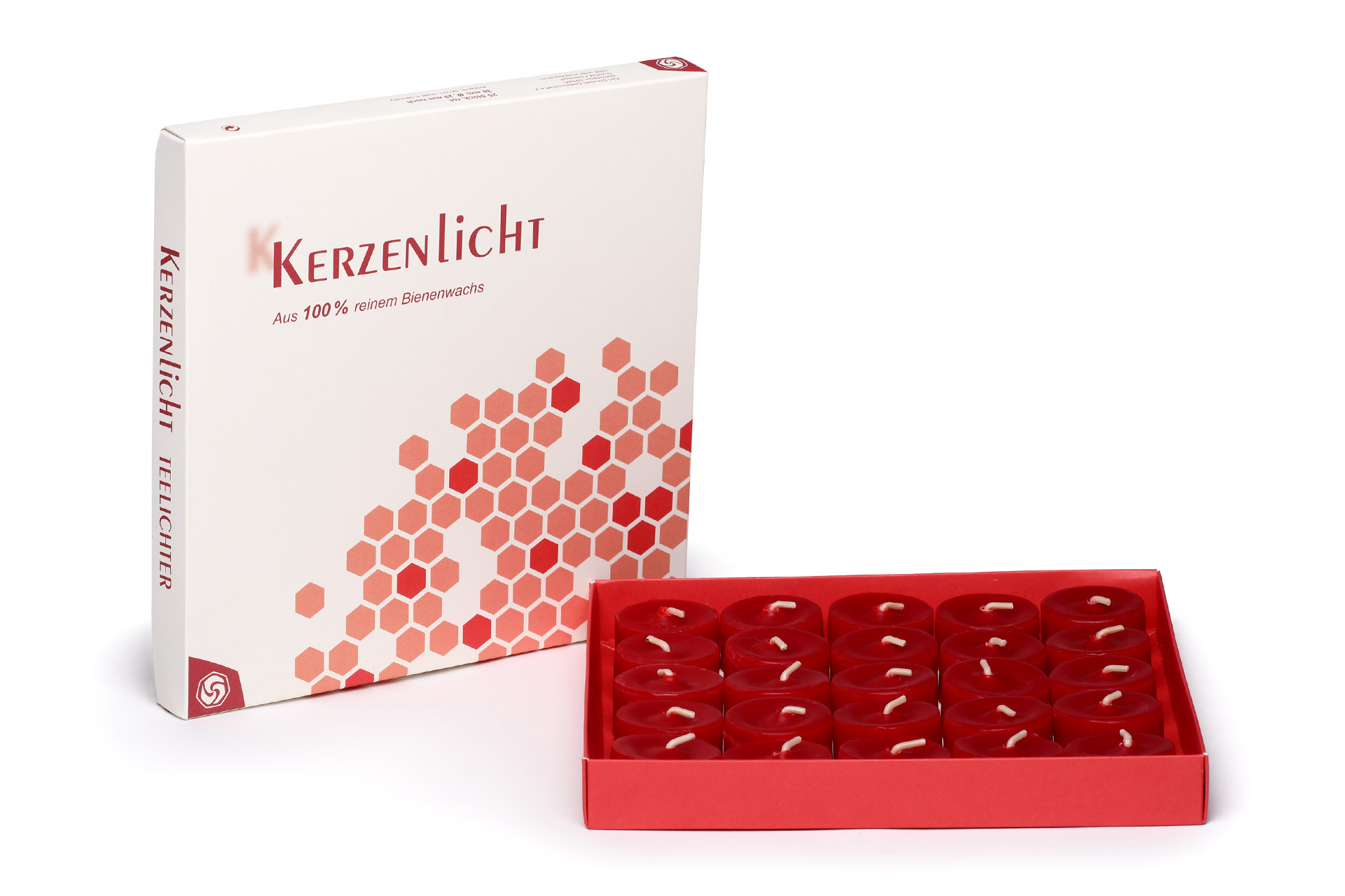 Bienenwachskerzen-Teelichter-25-Stueck-rot-ksg