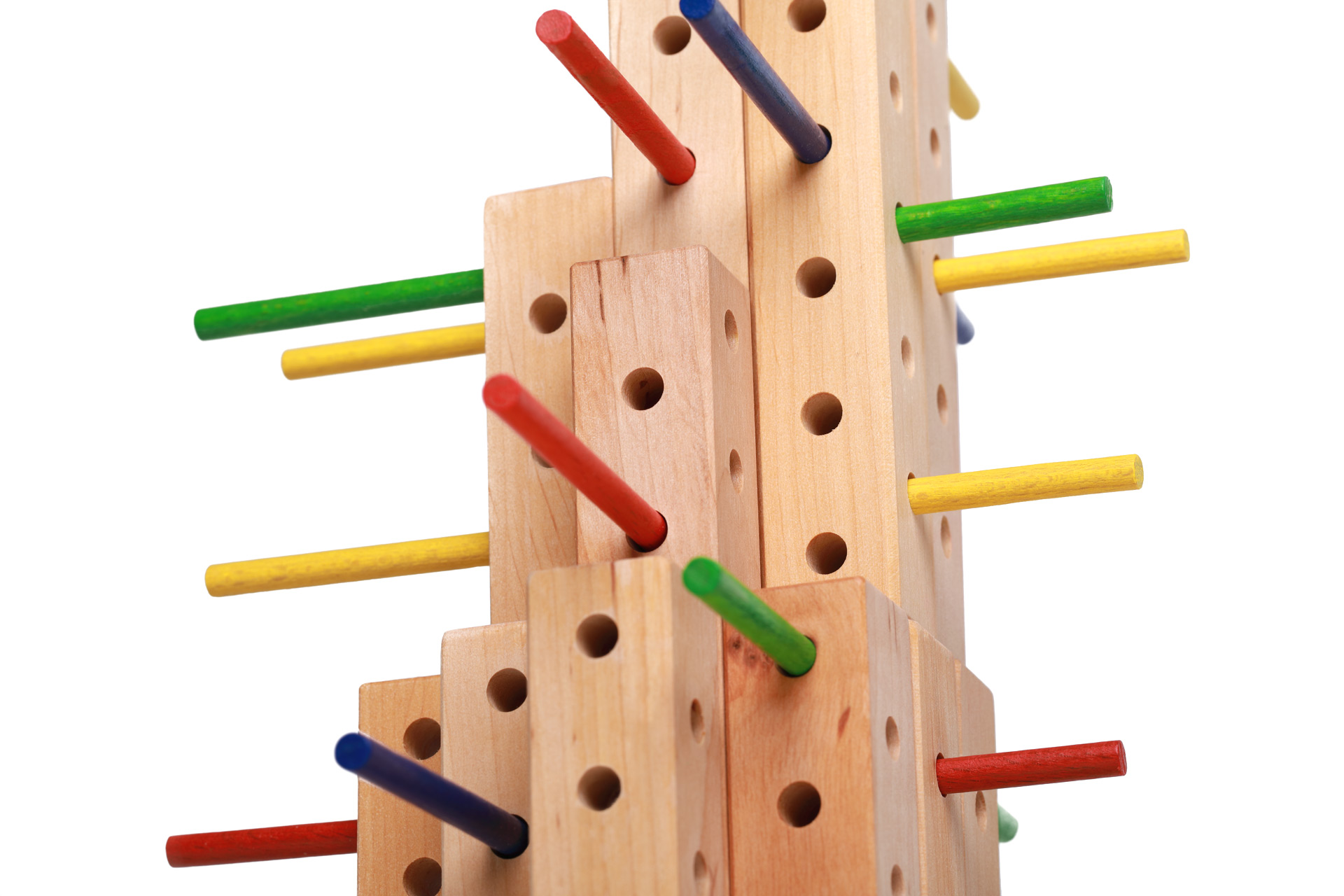 Spielwaren-Agadez-Feinmotorik-Therapie-Strategiespiel-Aufbau-Detail-ksg