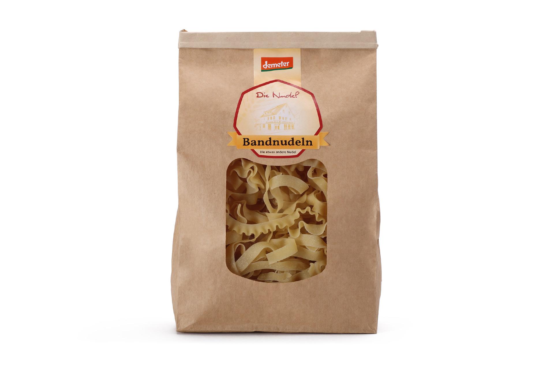 Bandnudel-Hartweizengriess-Bio_Verpackung-ksg