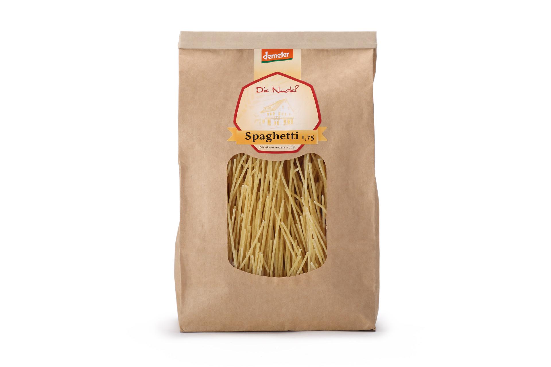Spaghetti-175-Hartweizengriess-Bio-Verpackung-ksg