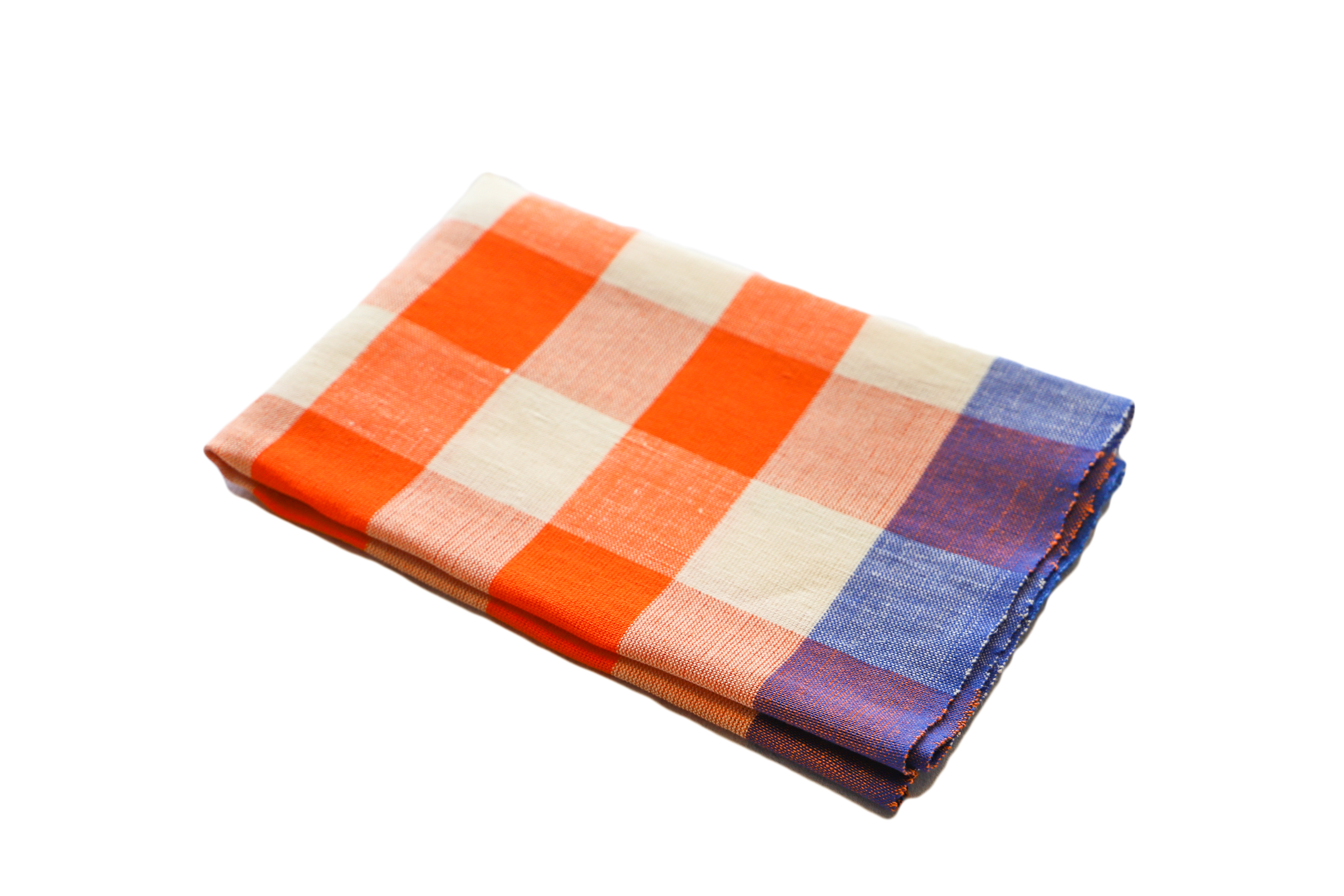Geschirrtuch-Lena-handgewebt-orange-ksg