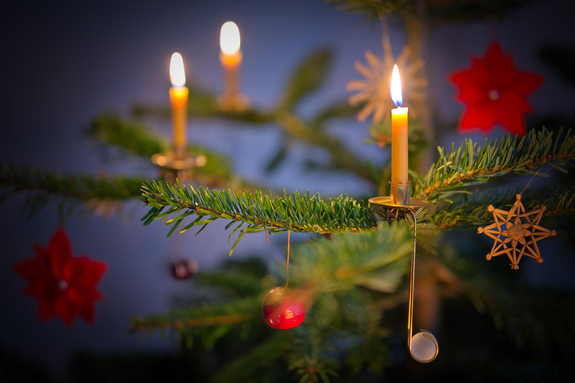 Geschenke-Christbaumkerzenhalter-Weihnachten.ksg