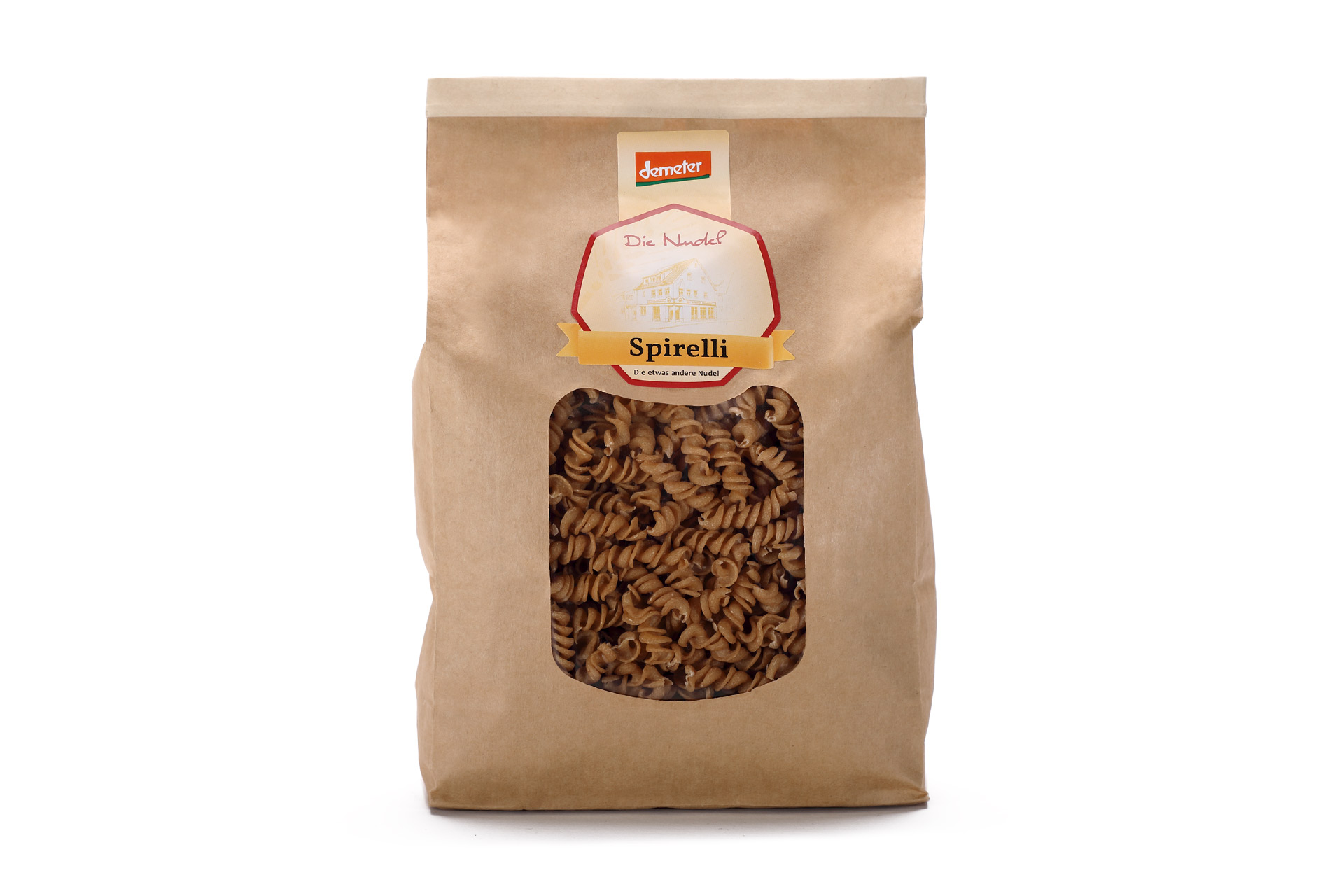 Spirelli-Dinkel-Vollkorn-500g-demeter-Bio-Verpackung-ksg