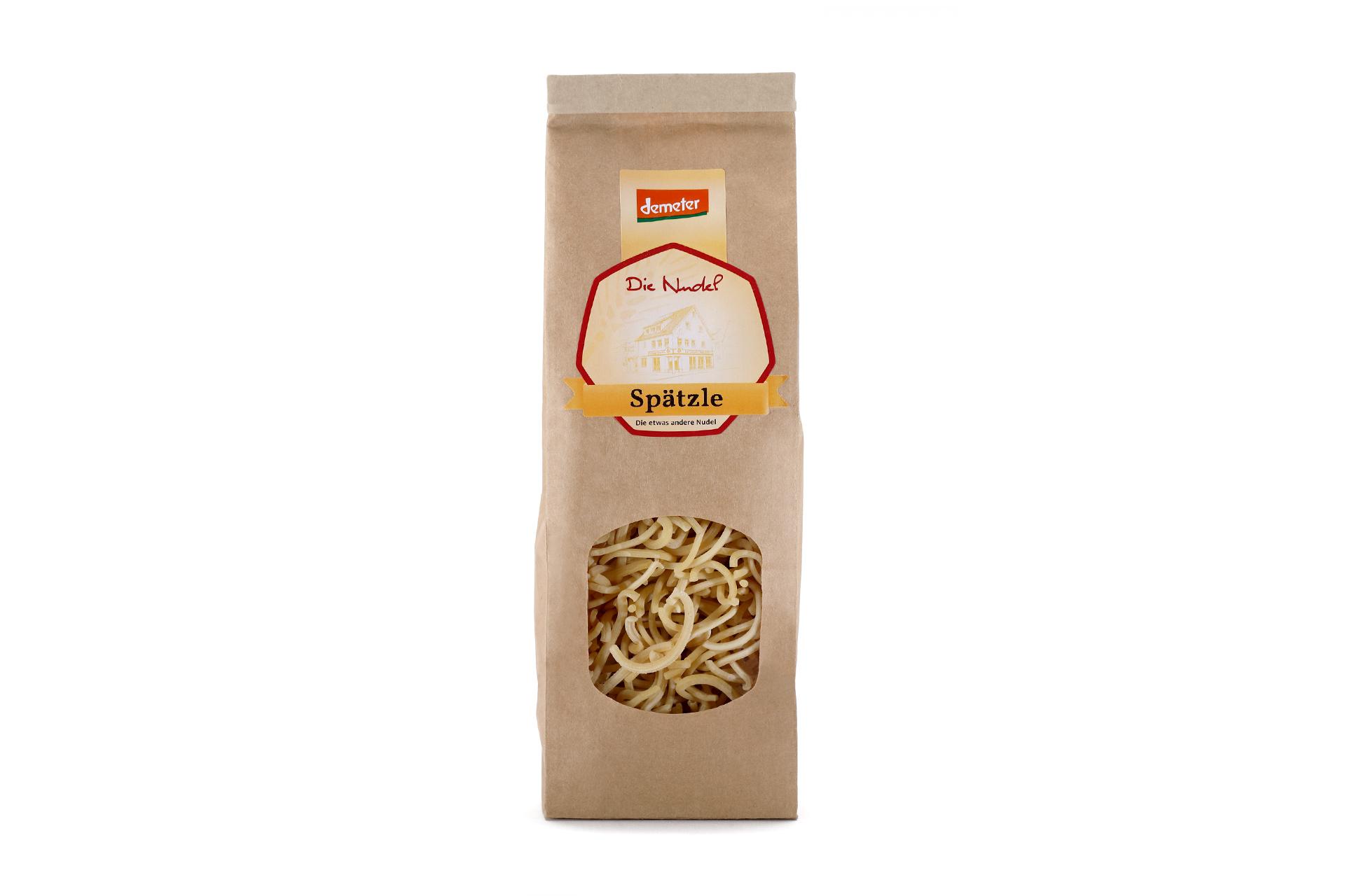 Spaetzle-250-Hartweizengriess-Bio--Verpackung-ksg