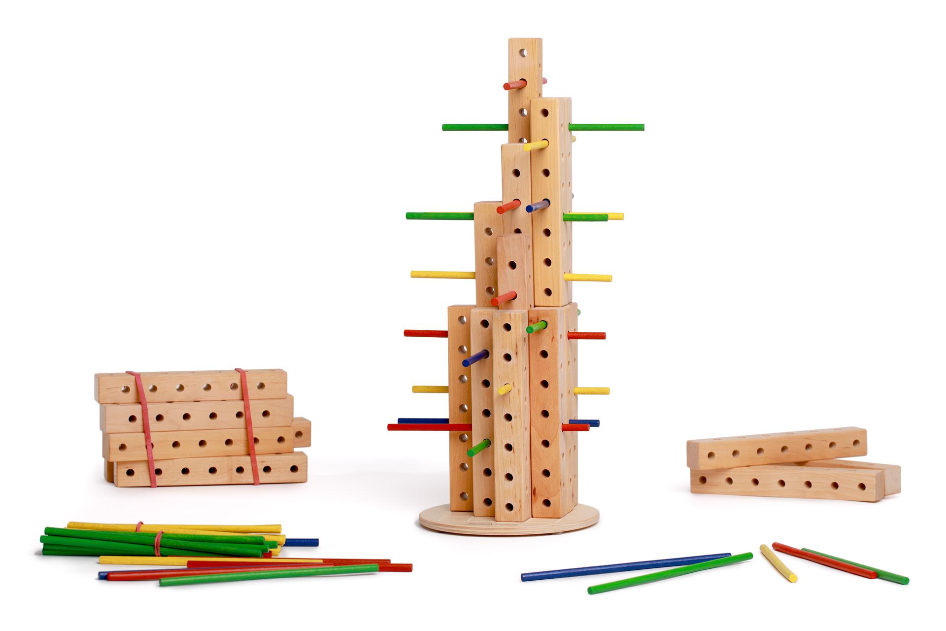 Spielwaren-Agadez-Feinmotorik-Therapie-Strategiespiel-Aufbau-ksg