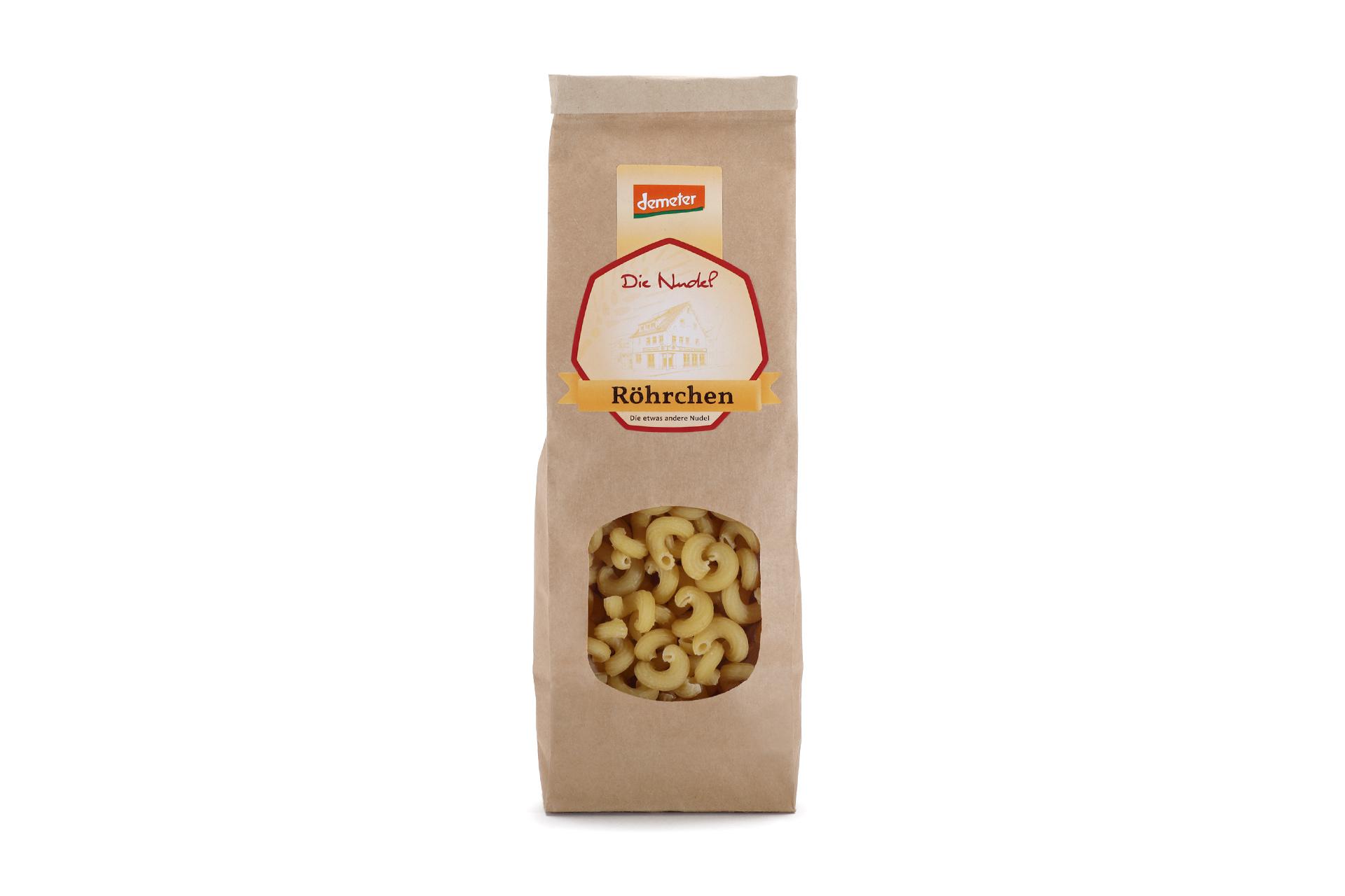Roehrchen-Nudel-Hartweizengriess-250-Verpackung-Bio-ksg