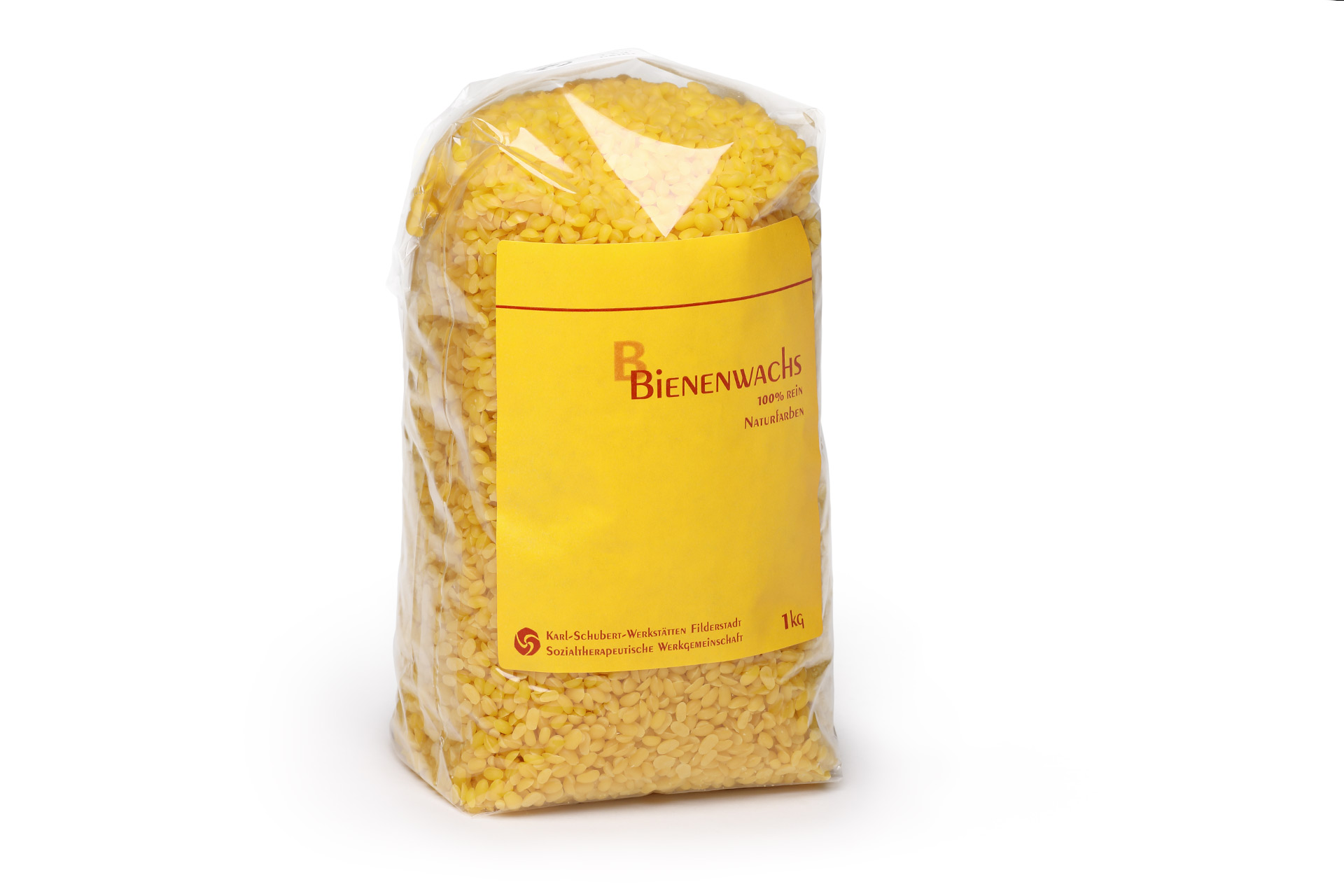 Bienenwachskerzen-Zubehoer-Rohwachspastillen-natur-1kg-verpackt-ksg