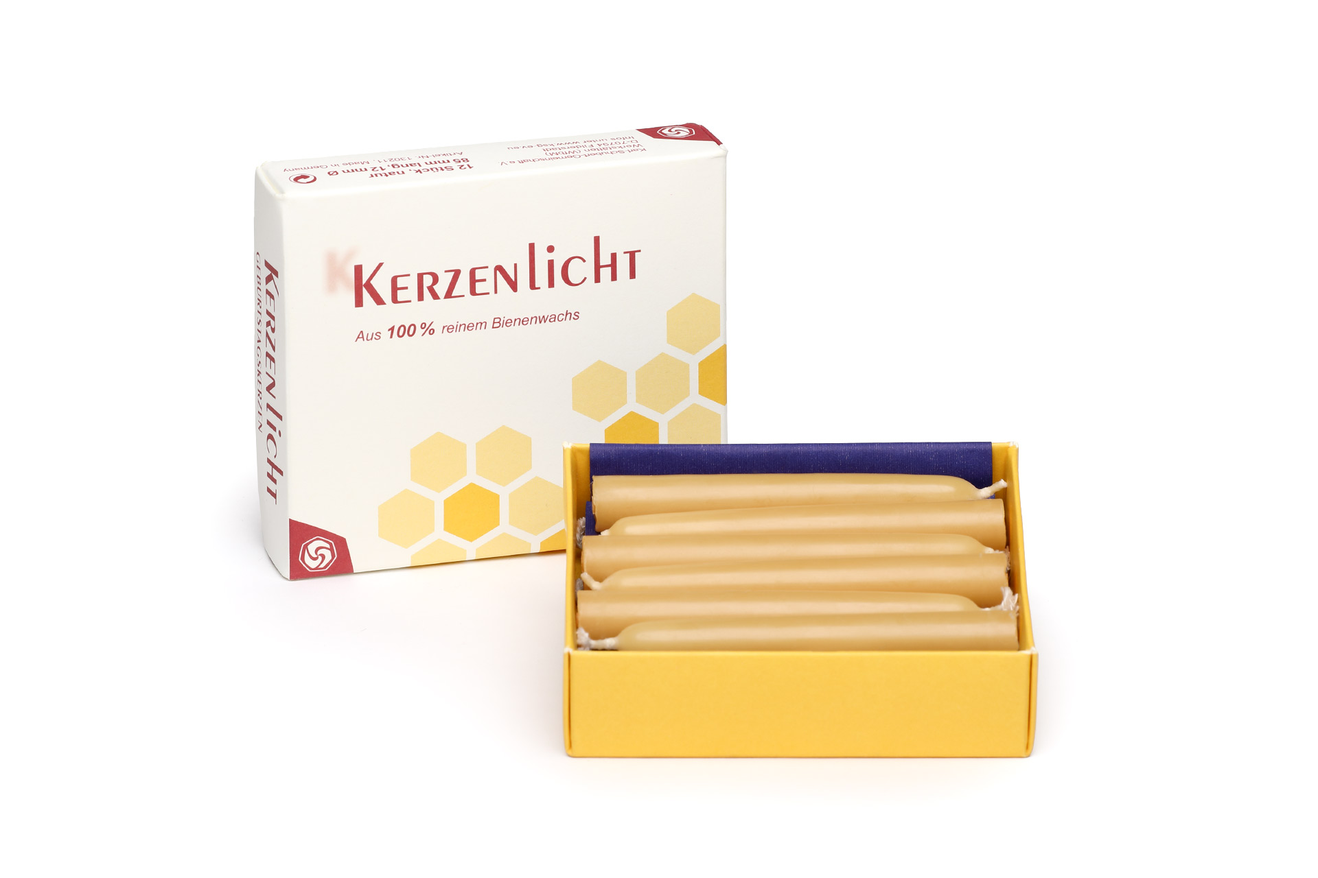 Bienenwachskerzen-Geburtstagskzerzen-natur-verpackt-12-Stueck-ksg