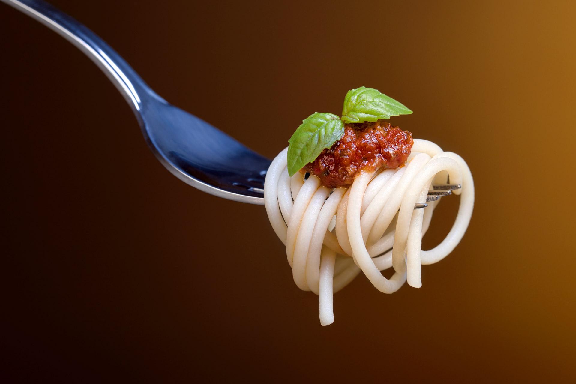 Spaghetti-175-Hartweizengriess-Bio-Stillife-ksg