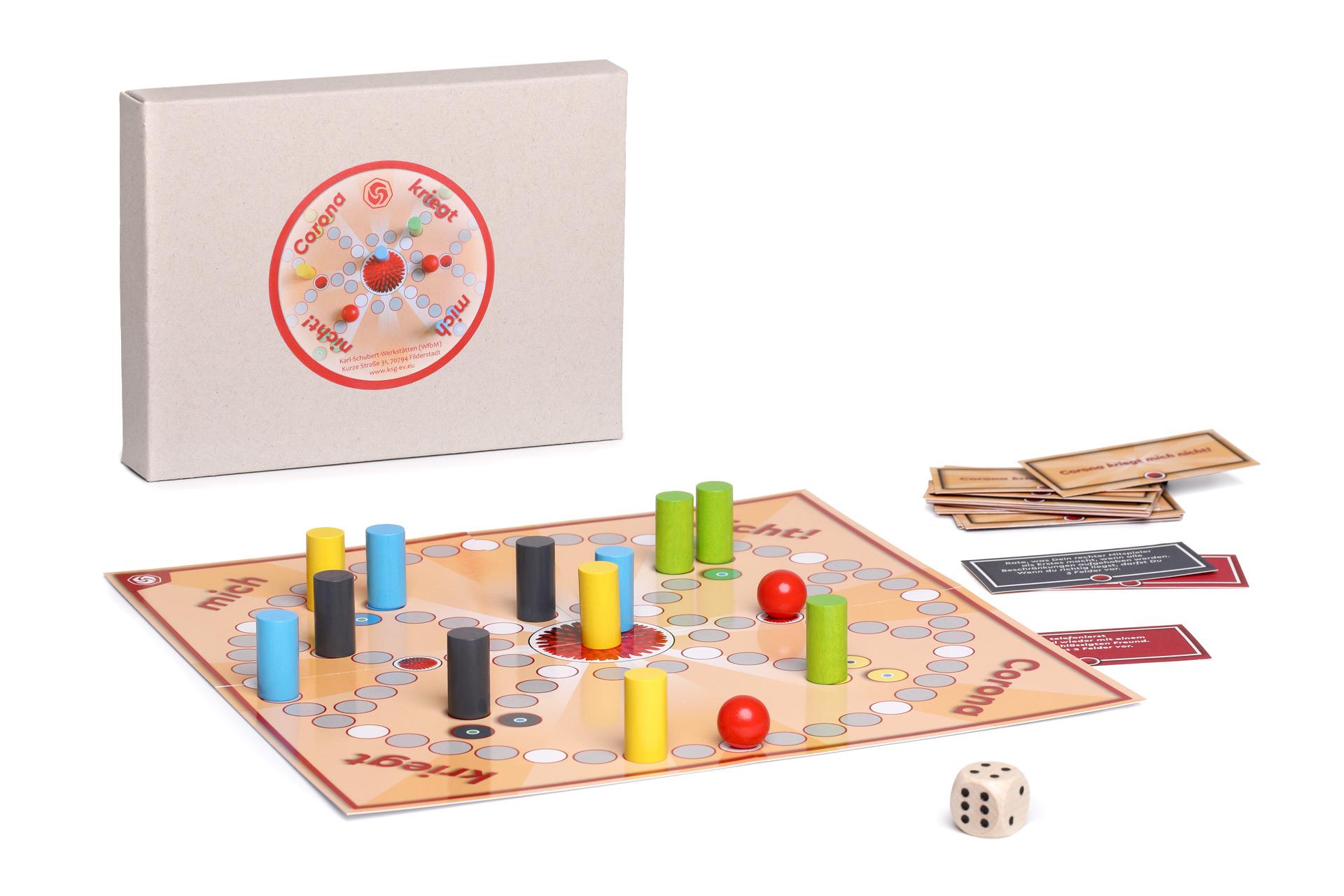 Coronaspiel-kreativ-Wuerfelspiel-ksg
