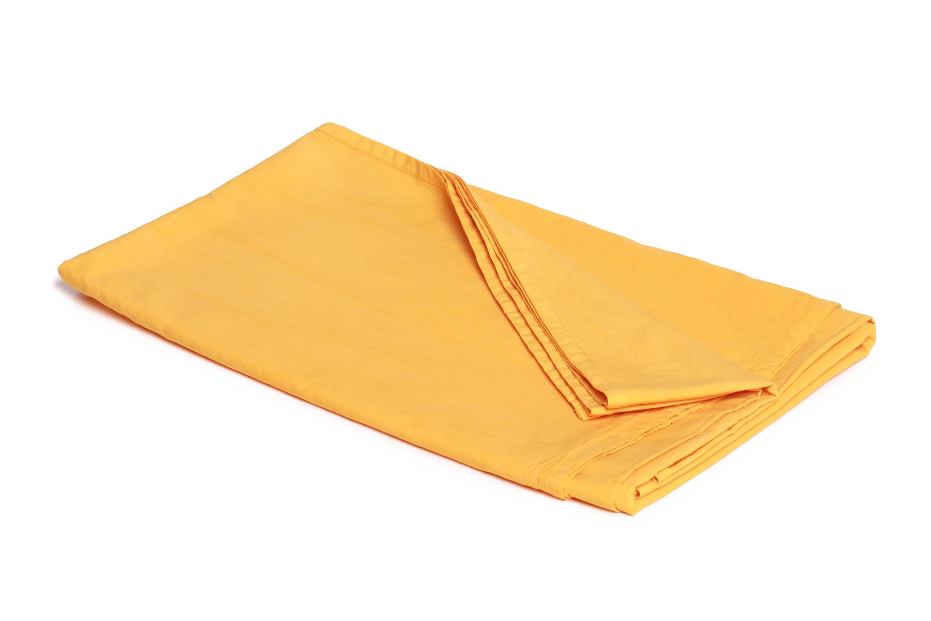langes-Spieltuch-orange-fuer-Spielhaus-ksg