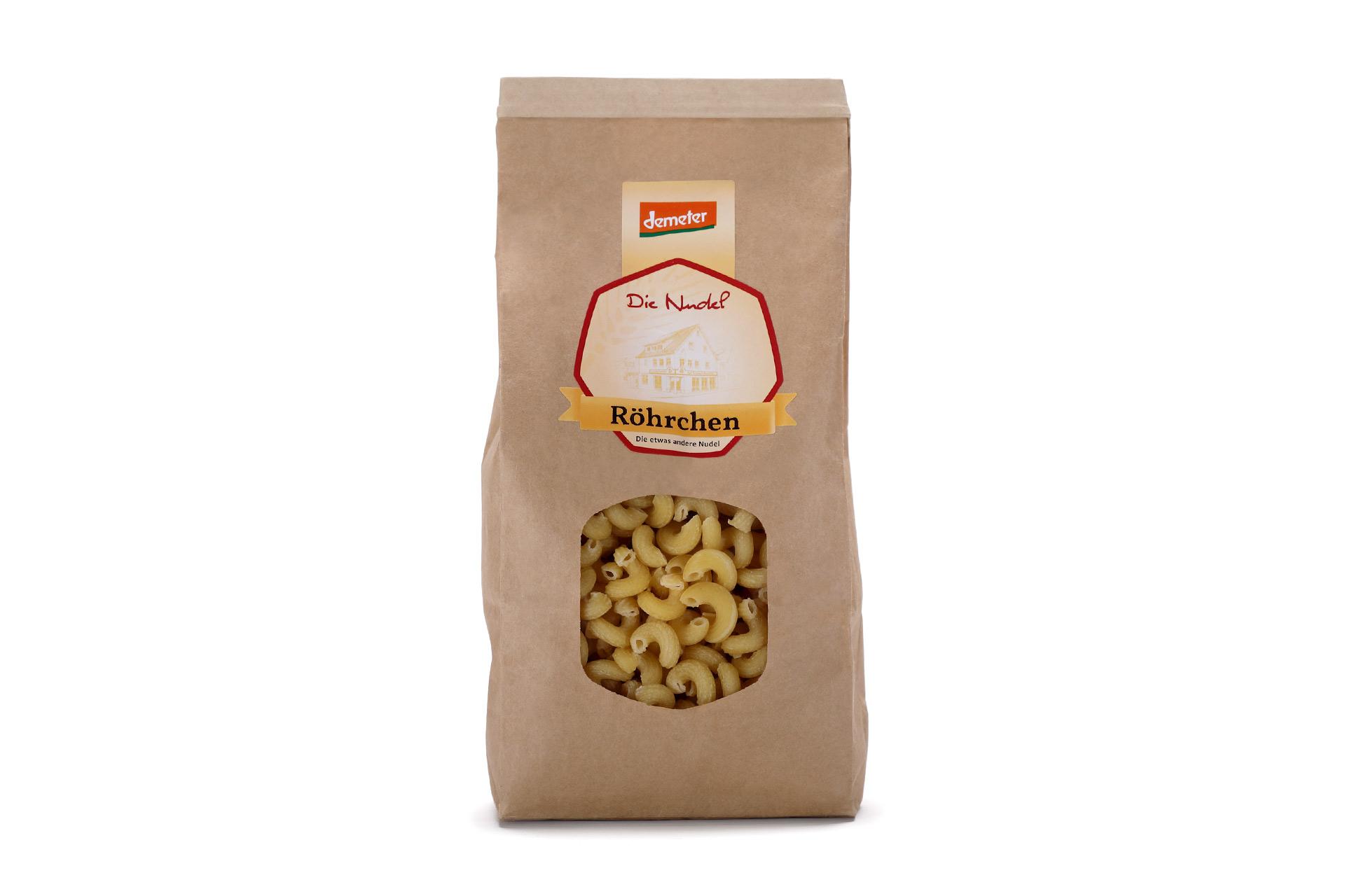 Roehrchennudel-Hartweizengriess-bio-Verpackung-ksg