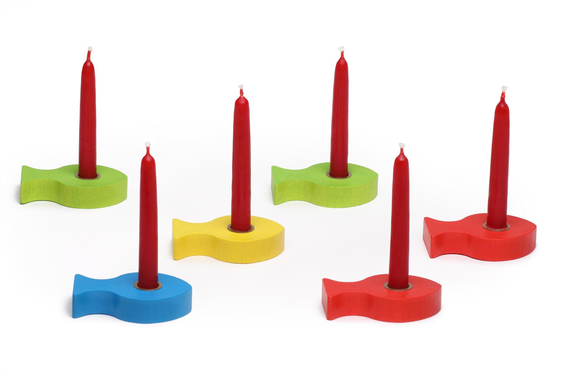 Geschenke-Geburtstag-Carli-Fische-rot-ksg