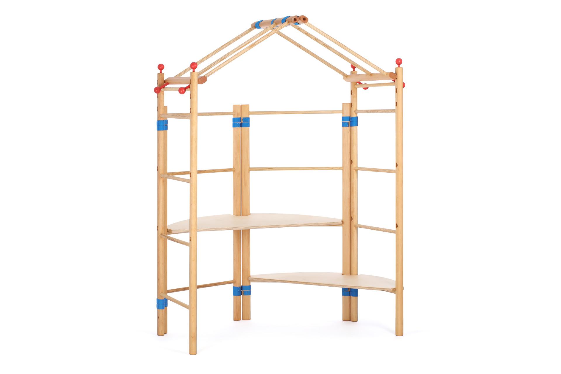 Spielhaus-Set-variabel-aufgebaut-ksg