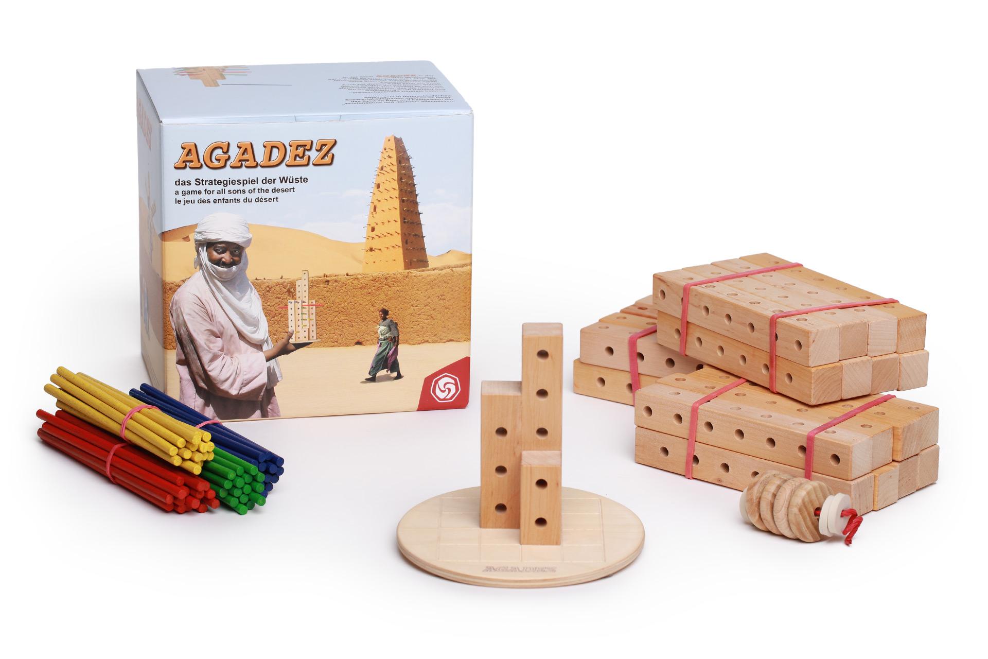 Spielwaren-Agadez-Feinmotorik-Therapie-Strategiespiel-mit-Verpackung-ksg