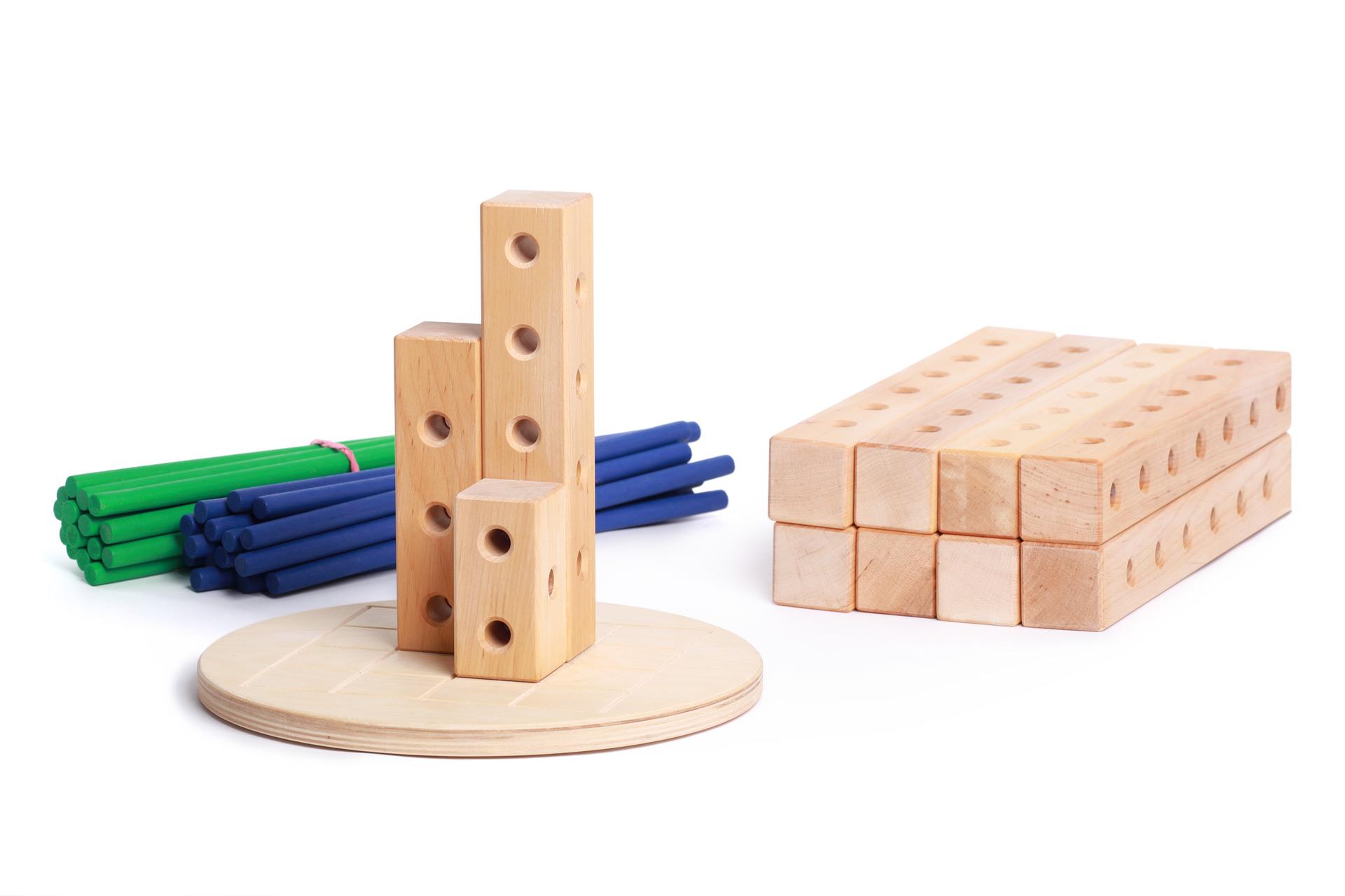 Holzspielzeug-Mammmut-Agadez-Erweiterung-Strategiespiel-Therapieversion-ksg